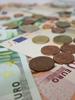 Haushaltsanalyse und Gutachten - Kommunalberatung