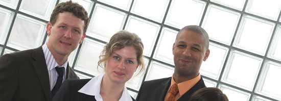 Unterstützung der Fördermittelberatung und –abwicklung, Landesministerium, Nordrhein-Westfalen