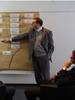 Kommunalberatung - Coaching der Projektgruppe Controlling