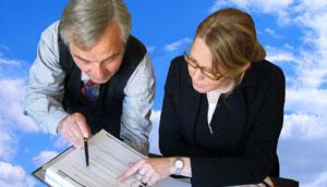 Personalbemessung - Personalbedarfsermittlung