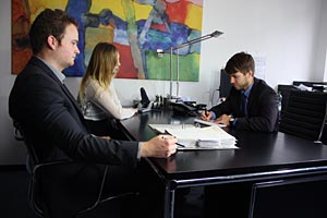 Seminar: Qualitätsmanagement im Personalwesen