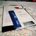 Referenzen im Bereich Studien und Befragungen für Verbände und Vereine