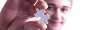 Unternehmensberater helfen bei der Gestaltung von Prozessen