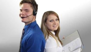 unternehmensberatung-jobs-2