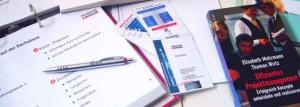 Die Unternehmensberatung Management consult GmbH aus Bonn entwickelt Strategien für Sie.