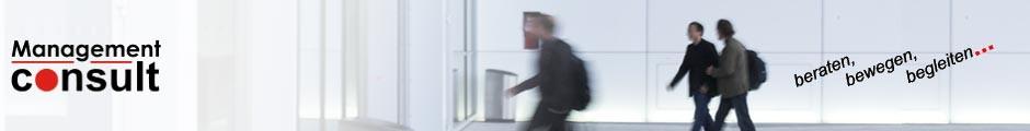 Unternehmensberatung Bonn - Unternehmensberatung Kommunalberatung Bonn berät Kunden aus Wirtschaft und Verwaltung