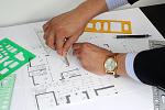 Stellenbemessung in der Gebäudewirtschaft