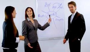 unternehmensberatung-jobs-3