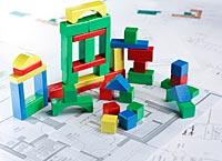 Organisationsuntersuchung und Stellenbemessung in der Gebäudewirtschaft