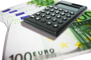 Finanzkonsolidierung - immer noch ein Thema