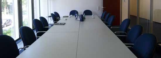 Personalbedarf Betreuungstelle Amtsvormundschaften