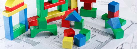 Organisationsuntersuchung Kernverwaltung Schwerpunkt Gebäudewirtschaft, Kommune