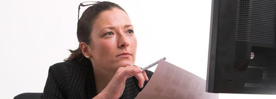 Konzeption einer Mitarbeiter-Befragung