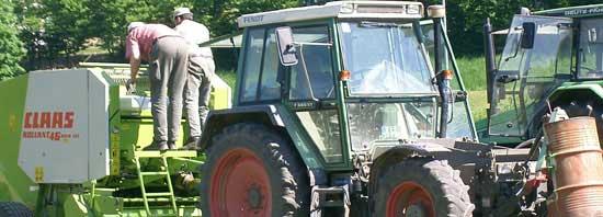 Evaluation zur Stärkung von Erzeugergemeinschaften und Erzeugerzusammenschlüssen im Freistaat Sachsen (Regionalentwicklung)