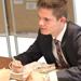 Sprachschule, Gründung einer Sprachschule, Business Plan, Finanzierung